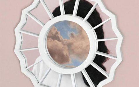 New Mac Miller album is intriguing, but not memorable