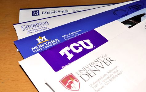 Staff Editorial: Best fit should take priority over brand-named colleges