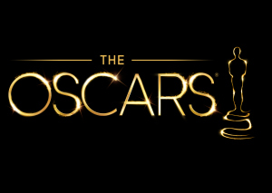 Staff Oscar predictions