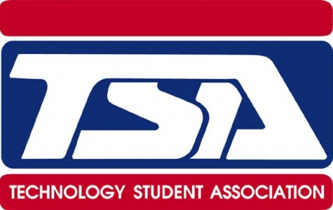TSA students aim for state in upcoming regionals