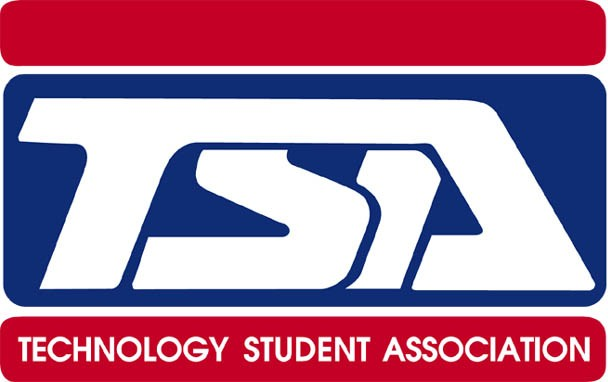 TSA+students+aim+for+state+in+upcoming+regionals%09
