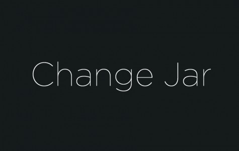 Change Jar: Disconnecting from social media