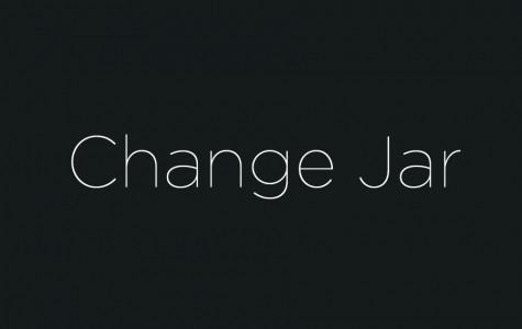 Change Jar: Dress code