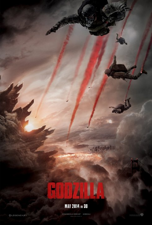 Godzilla+destroys+box+office%2C+expectations