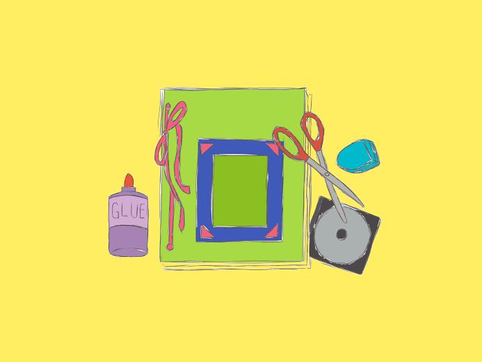 DIY%3A+Online+scrapbooking