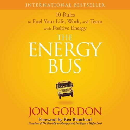 da Energy Bus