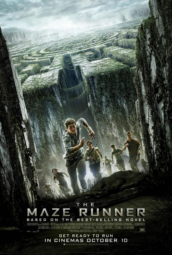 %22The+Maze+Runner%22+leaves+you+in+a+maze+of+questions+
