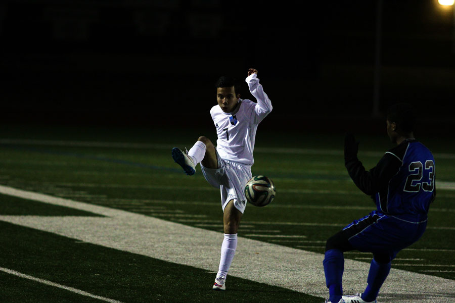 Photo+Gallery-+Boys+Soccer+2%2F7