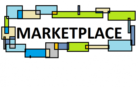 """The Story Behind the Numbers: A review of NPR's """"Marketplace"""""""