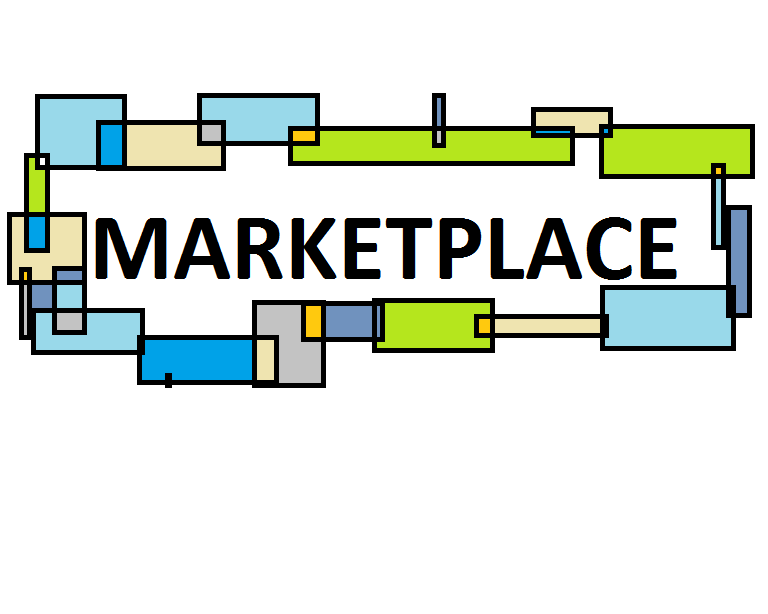 "The Story Behind the Numbers: A review of NPR's ""Marketplace"""