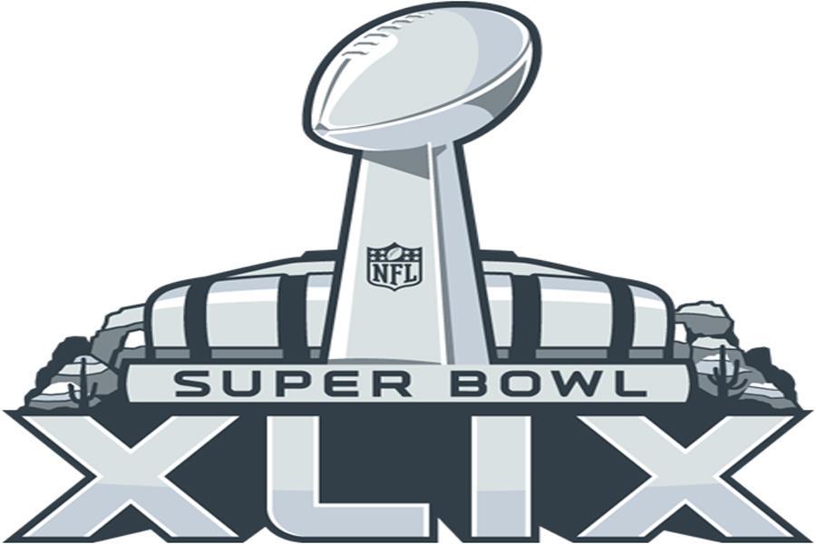 2015 Super Bowl Commercials