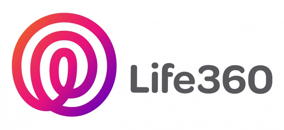 A leash called Life360