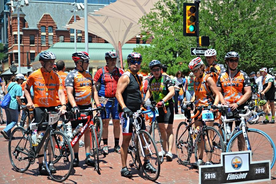 Photo+Gallery%3A+MS+Bike+Rally
