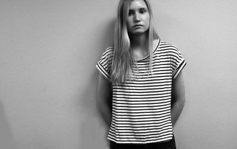 Skinny girl syndrome