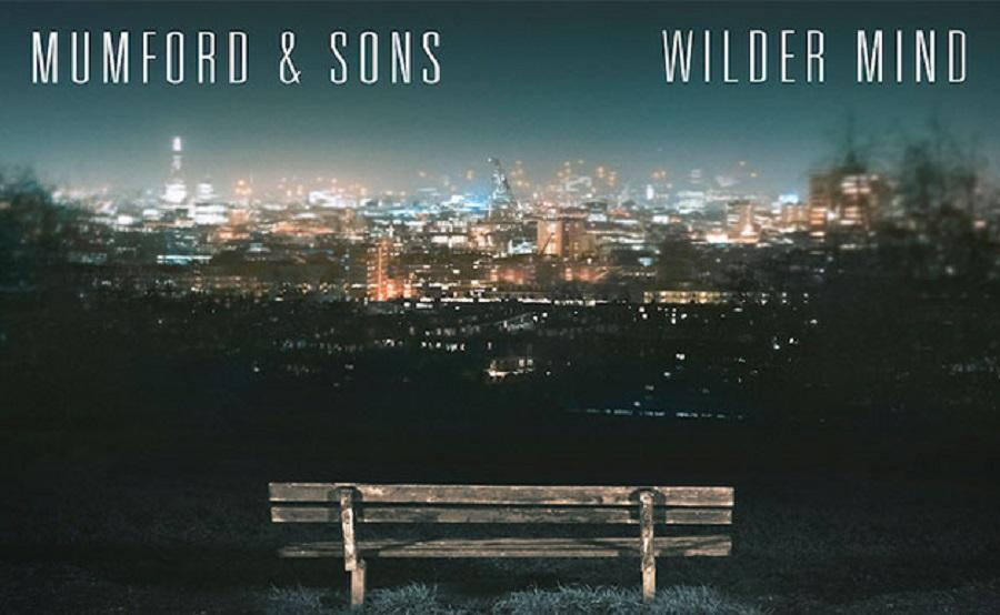 Mumford+and+Sons+%22Wilder+Mind%22+is+a+little+too+wild