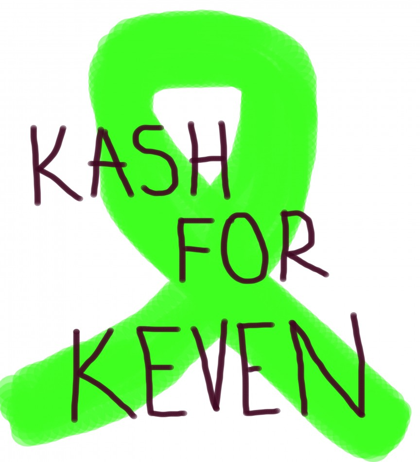 Kash+for+Keven