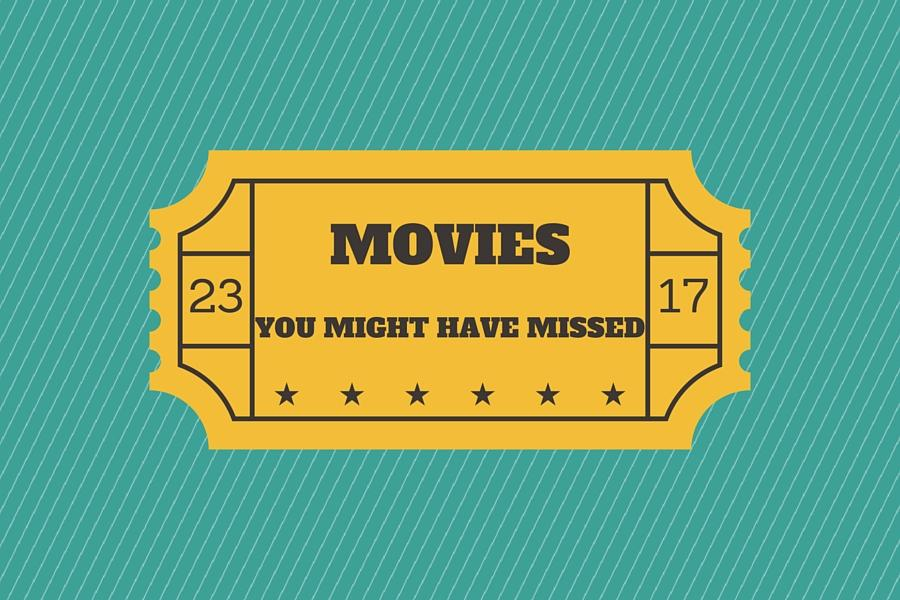 Movies+you+might+have+missed%3A+Summer+2015