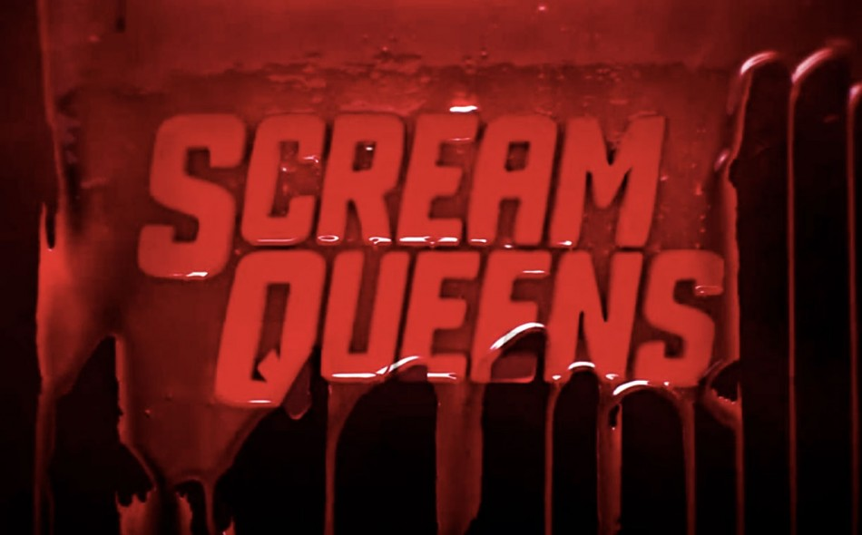 Scream Queens: Who will die next?
