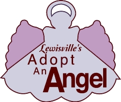 LHS hosts 'The Angel Tree' for the less fortunate