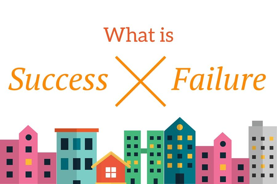 Definitions%3A+Success+%26+Failure