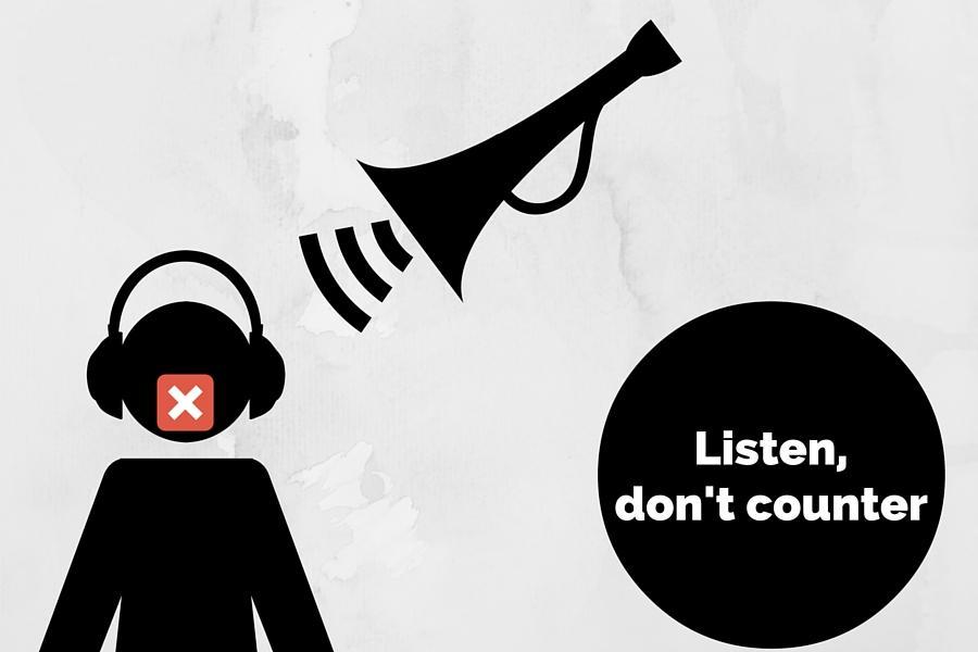 Listen+don%27t+counter