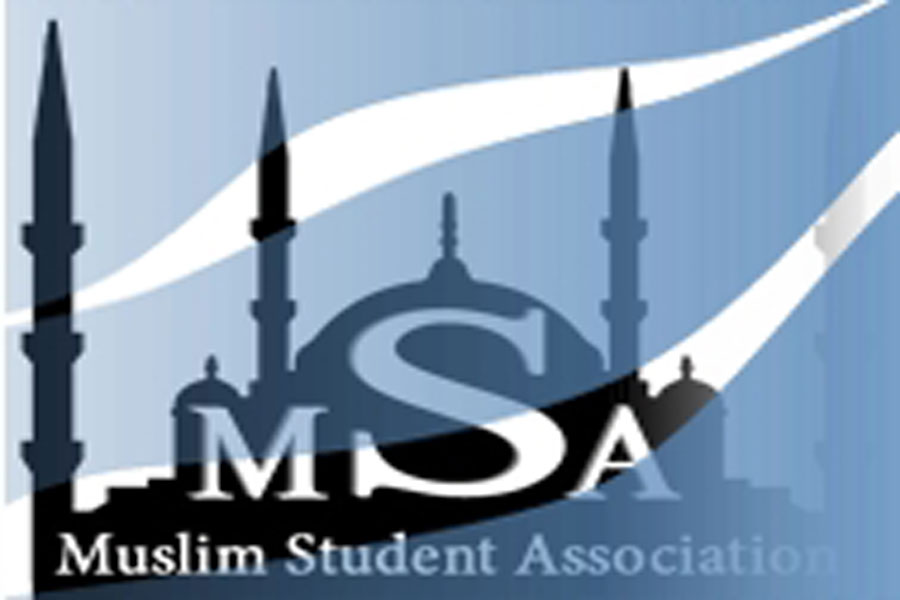 "Muslim Student Association organize ""Ask a Muslim Day"""
