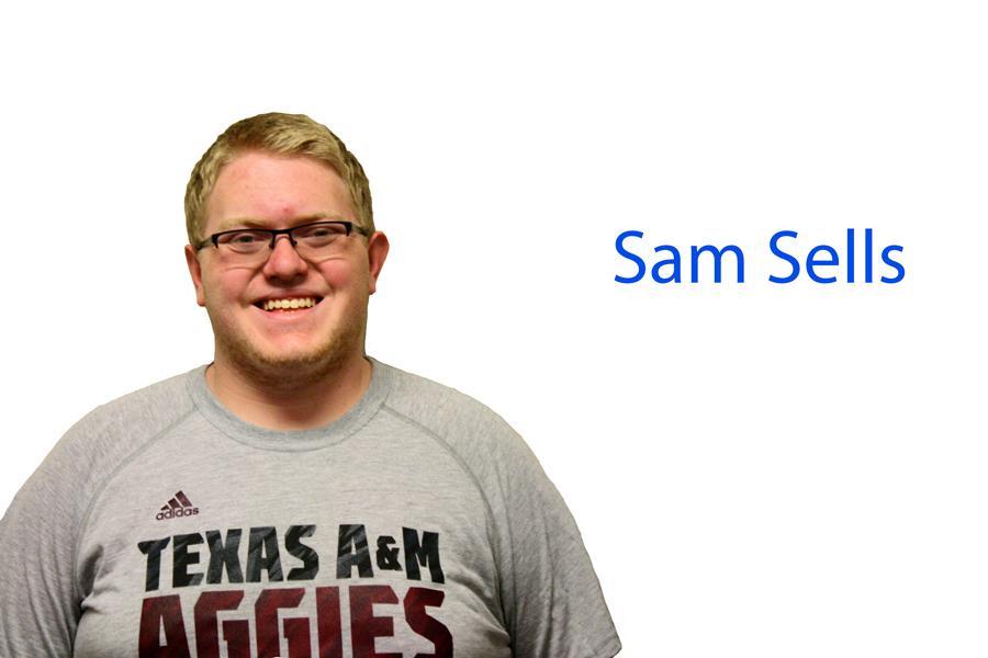 SamSells