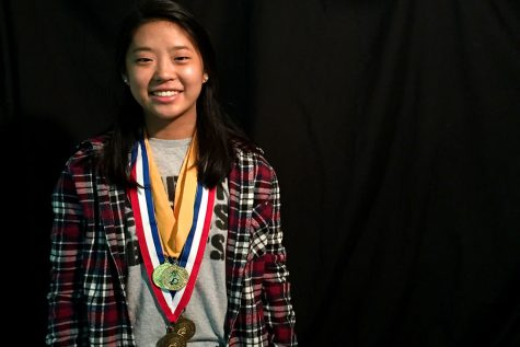 Brittney-Fang-Medals