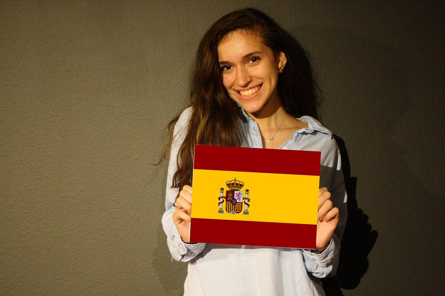 Espana+para+Siempre