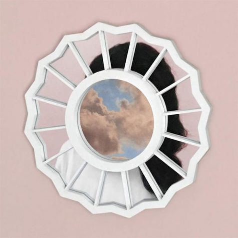 New Mac Miller album is intriguing, but not memorable