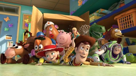 toy-story-gifs