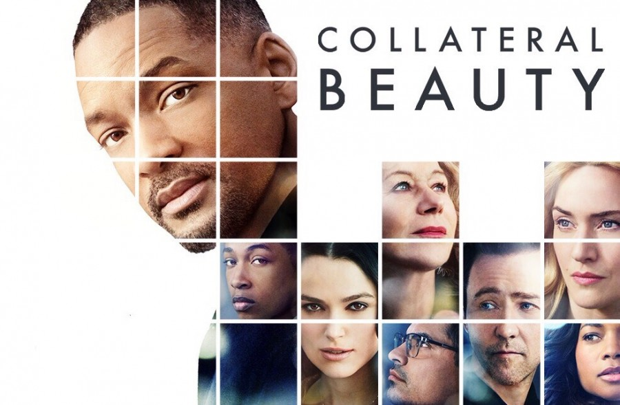 %22Collateral+Beauty%22-+a+closer+look+at+grief