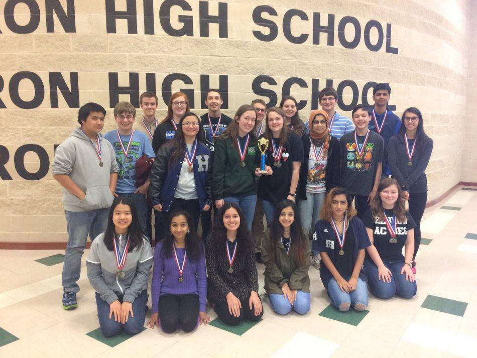 AcDec+to+compete+at+Regional+Tournament