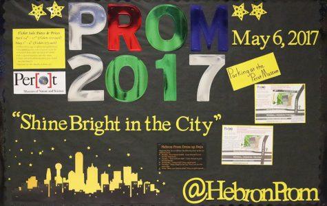 Prim and Prom-per