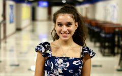 Photo of Tatiana Calzado