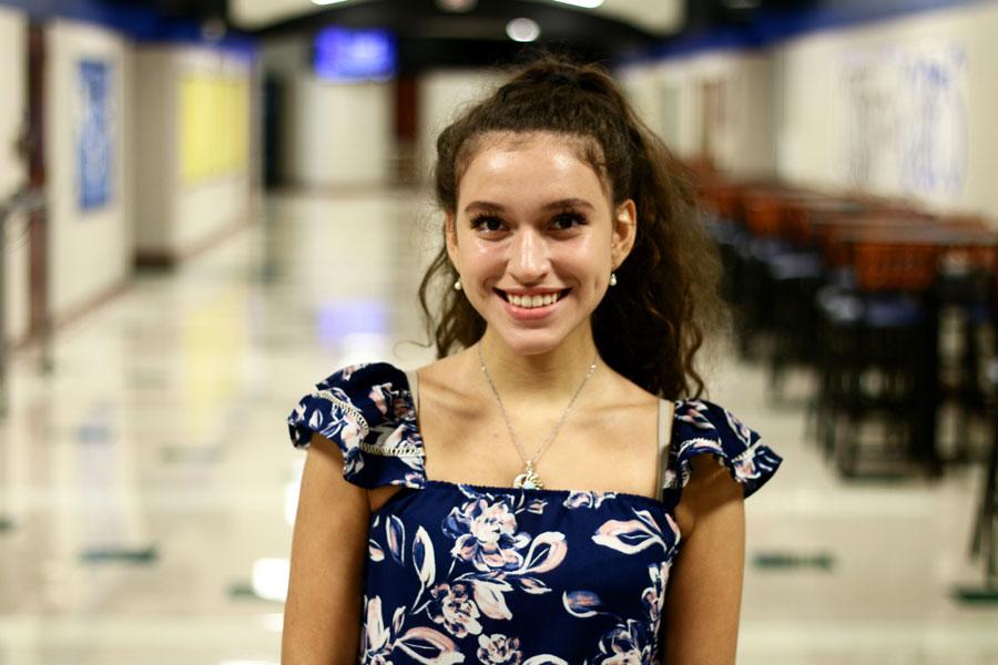 Tatiana Calzado