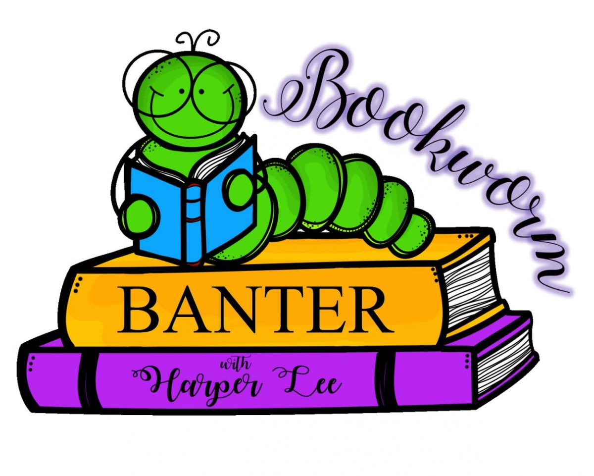 Bookworm+Banter%3A+A+Man+Called+Ove