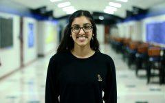 Photo of Nuha Nasim