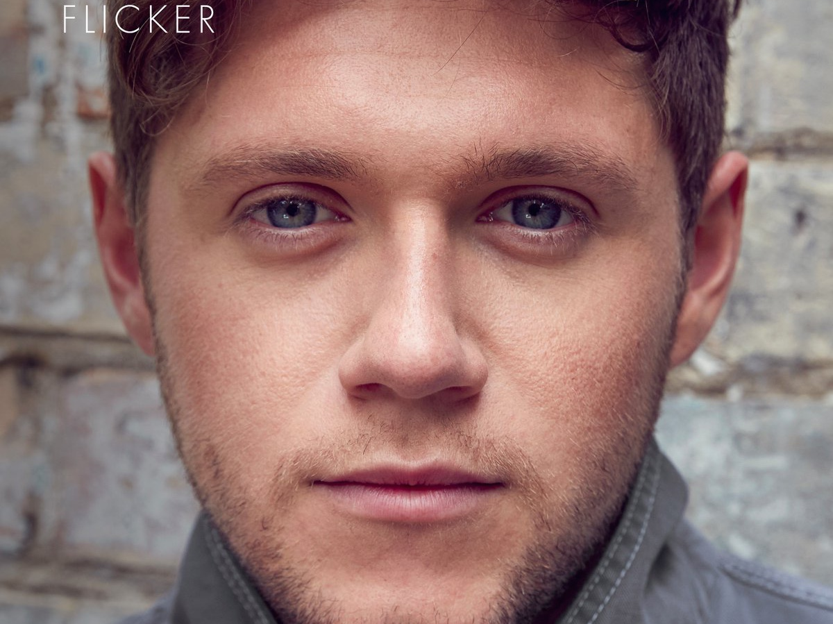 Provided by @NiallOfficial