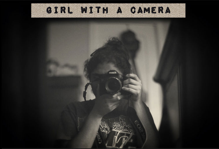 Girl+with+a+camera%3A+Introduction