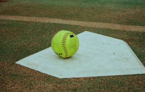Softball to play Carroll Monday