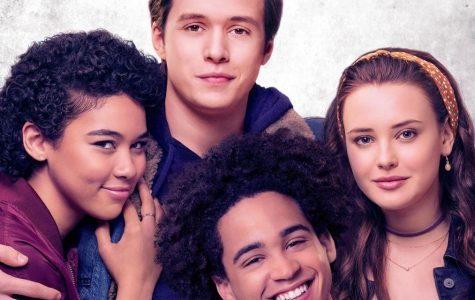 Love, Simon: A love story for today