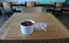 "Three restaurants put their own twist on ""acai bowls"""