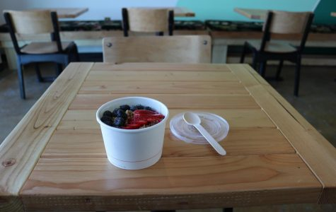 "Three restaurants put their own twist on ""acai bowls"""