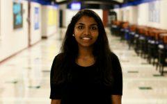 Photo of Aparnna Manoj
