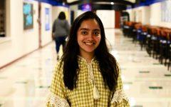 Photo of Yusra Waris
