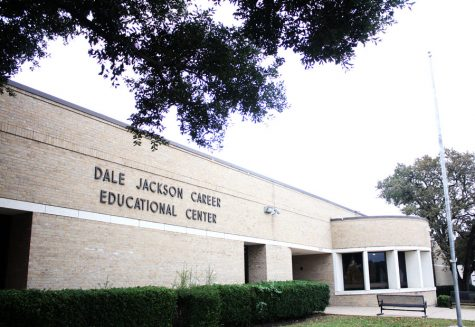 District seeks input in renaming the career centers