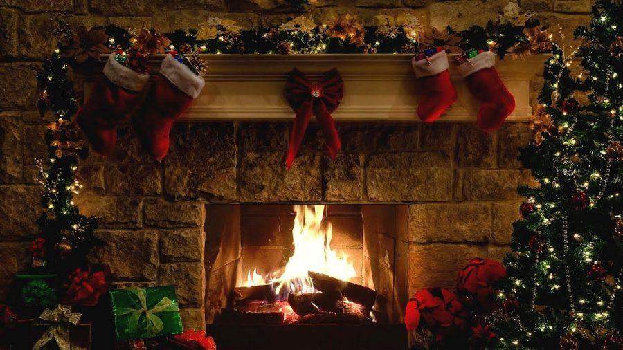 Playlist: Classic Christmas