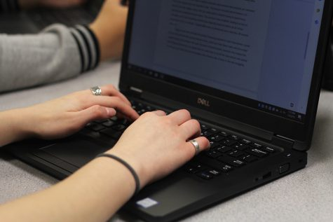 BlendED courses to become available next school year