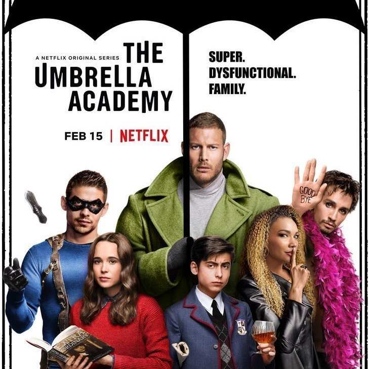 the-umbrella-academy-button-1544446297113